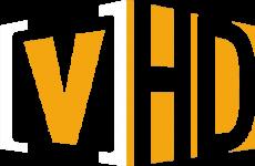 V Channel