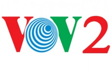 Radio VOV2
