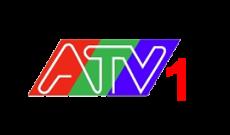 ATV1 (An Giang1)