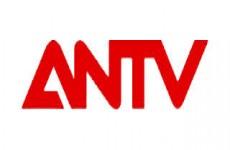 An Ninh TV