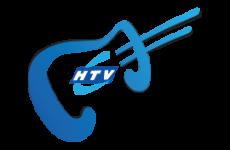 HTVC Ca Nhạc