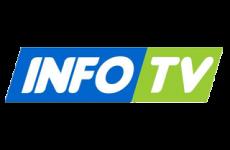 VTVCab9 IFNO TV