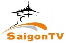 Sai Gon TV