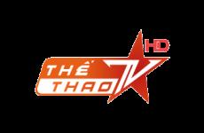 VTVCab3 Thể Thao