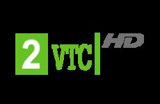2VTCHD