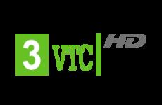 3VTCHD