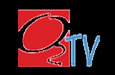 VTVCab10 O2 TV