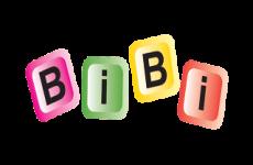 VTVCab8 BiBi