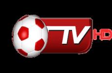 VTVCab16 Bóng Đá TV HD