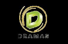 VTVCab7 Dramas