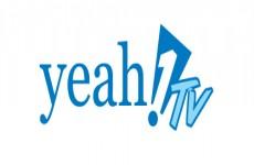 VTVCab17 Yeah1 TV
