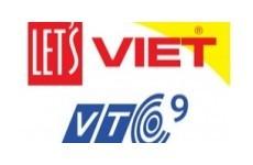 VTC9 (Let's Viet)