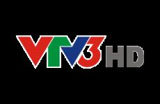 VTV3 HD