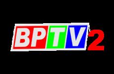 BPTV2 (Bình Phước2)