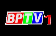 BPTV1 (Bình Phước1)