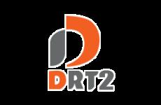 DRT2 (Đà Nẵng2)