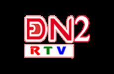 ĐN2 (Đồng Nai 2)