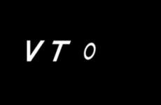 VTC16