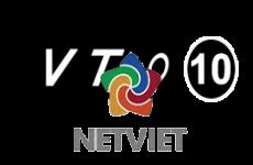 VTC10 (NETVIET)