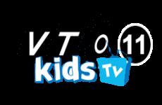 VTC11