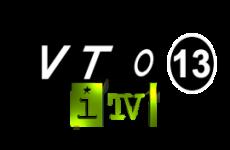 VTC13
