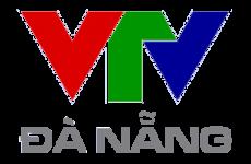 VTV (Đà Nẵng)