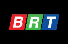 BRT (Bà Rịa - Vũng Tàu)