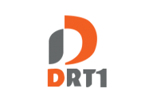 DRT1 (Đà Nẵng1)