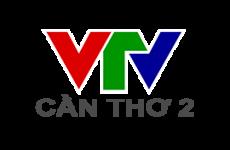 VTV (Cần Thơ2)