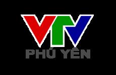 VTV (Phú Yên)